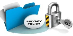 Be Free Bail Bonds Privacy Policy