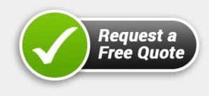 Request A Free Bail Bonds Quote