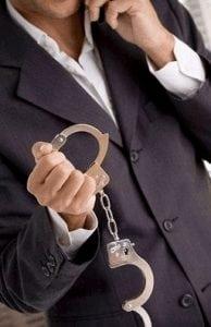 Calling Be Free Bail Bonds